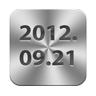 20120921